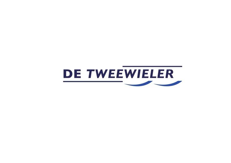 De Tweewieler Ravels-Eel