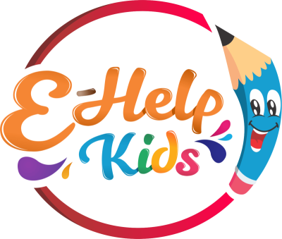 E-Help Kids