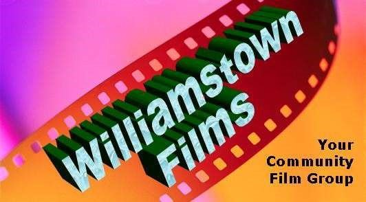2021 Williamstown Film Society Committee