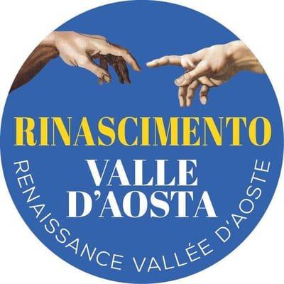 RINASCIMENTO VALLE D'AOSTA