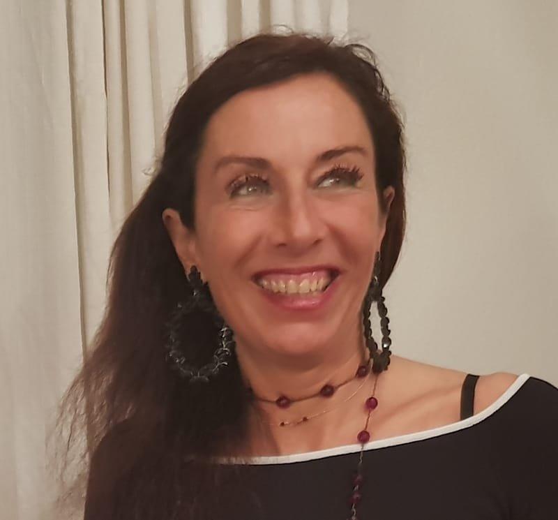 13 - DE VECCHI Valeria