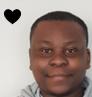Andy MANZAMBI