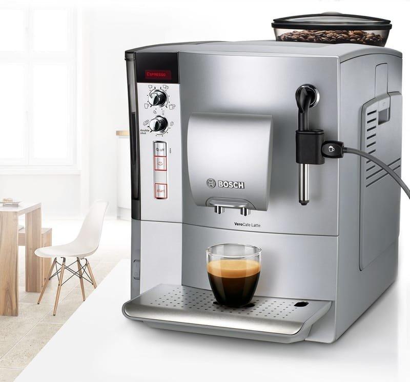 Question n°42 : La physique au service du café : qu'est ce que la percolation ?