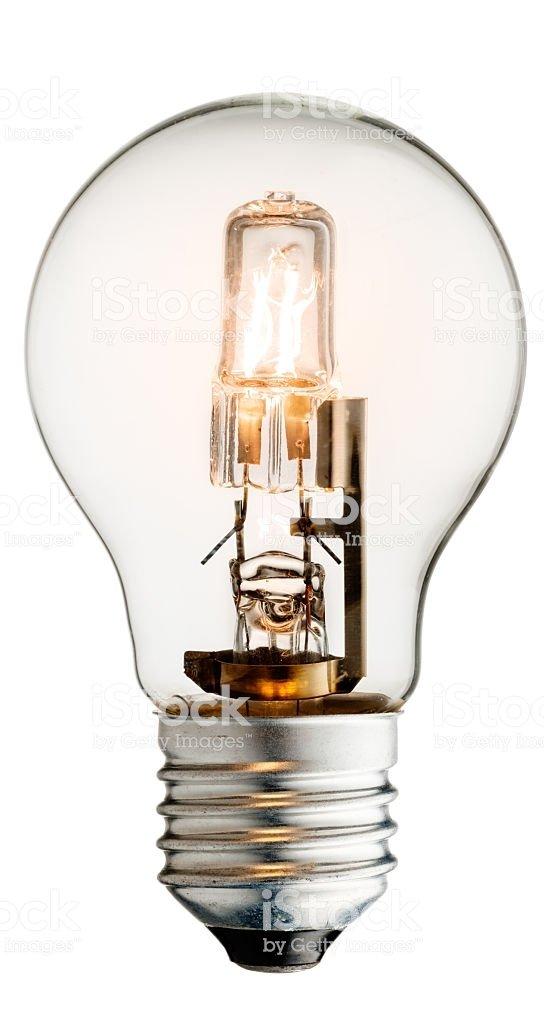 Question n°44 : Comment fonctionne une ampoule électrique ?