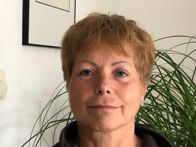 Mimi Erens
