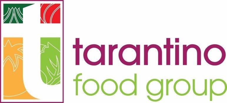 Tarantino Food Group, LLC