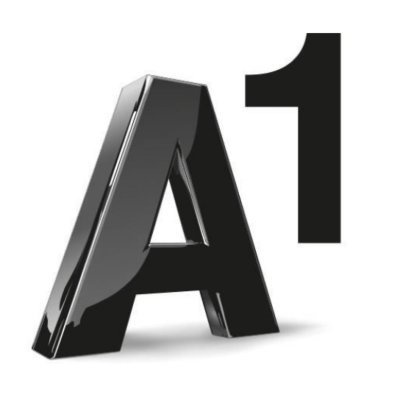 A-1 Automotiveworks