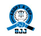 Adopt A Cop BJJ