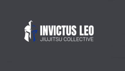 Invictus LEO Jiu-Jitsu Collective
