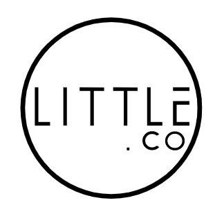 Little.co