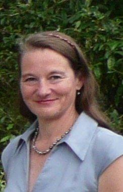 Véronique BAILLY