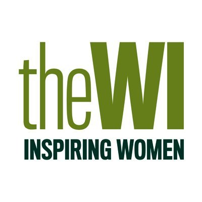 Latest Press Release from NFWI
