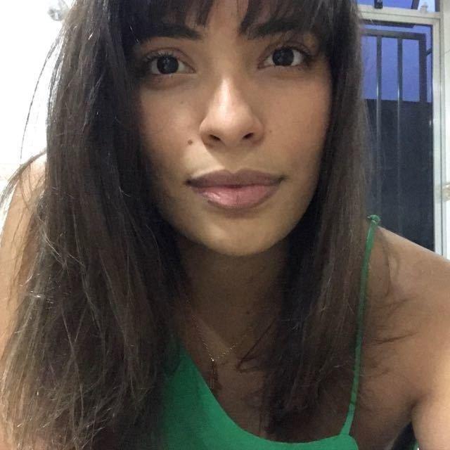 Jennifer Rodrigues