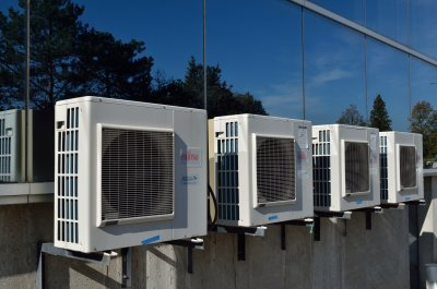 The Hints to Consider when Choosing an HVAC Contractor