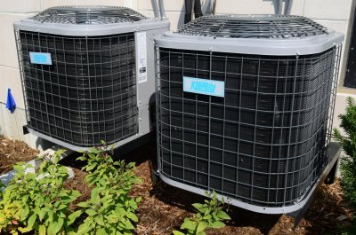 Benefits of Hiring Experts to Do Your Air Conditioning Repair Work