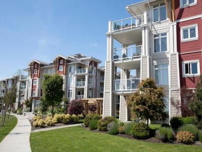 Strategies to Help You Find an Apartment Best for You