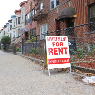 Are You Looking for an Apartment? Here Are Essential Things to Consider