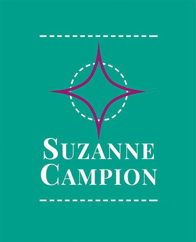 Suzanne Campion