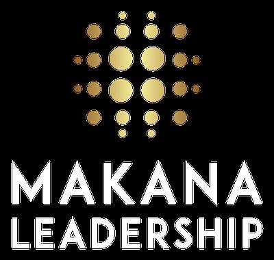 Makana Leadership