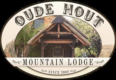 Oudehout Mountain Lodge