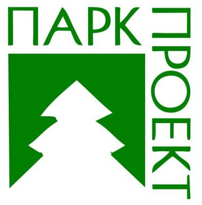 parkproekt.com