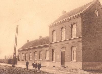 Documentatiecentrum