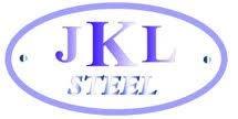 JKL STEEL CONSTRUCTION