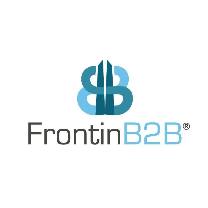 FRONTIN B2B®