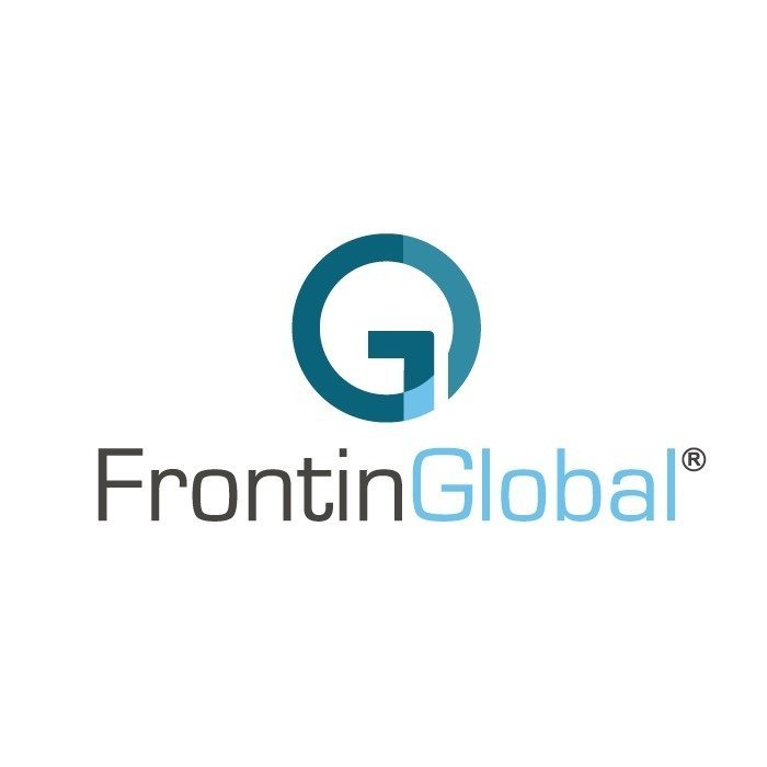 FRONTIN GLOBAL®
