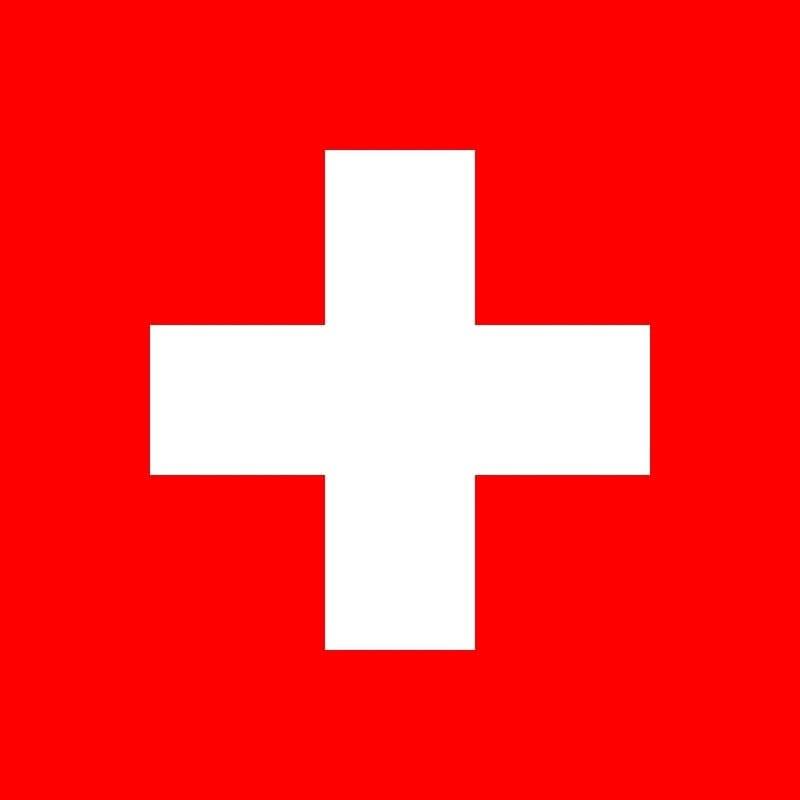 .... Schweiz
