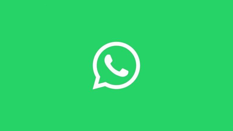 Die Bruderschaft - WhatsApp
