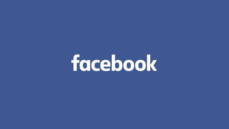 Die Bruderschaft - Facebook