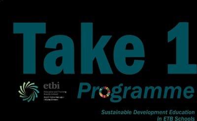 ETBI Take 1 Programme