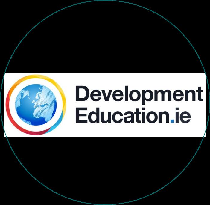 DevelopmentEducation.ie
