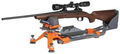 Factors To Consider When Buying A Bipod