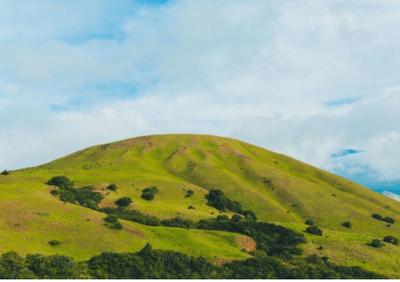 הגבעה