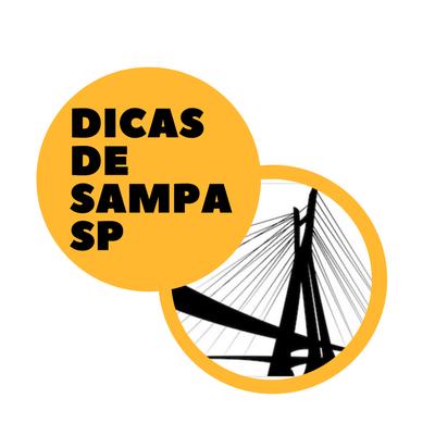 DicasDeSampa/SP