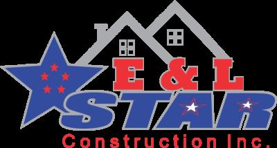 E & L Star Construction