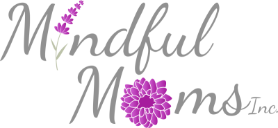 Mindful Moms, Inc.
