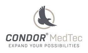 Condor Medtec