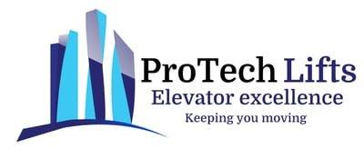 ProTech Lifts