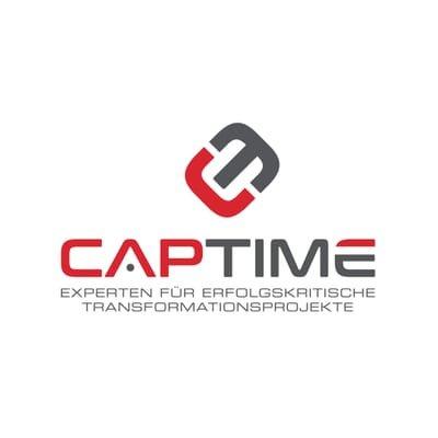 CAPTIME GmbH