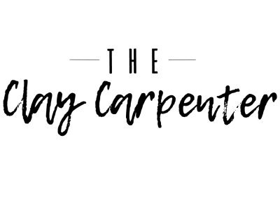 The Clay Carpenter