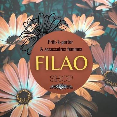Filao