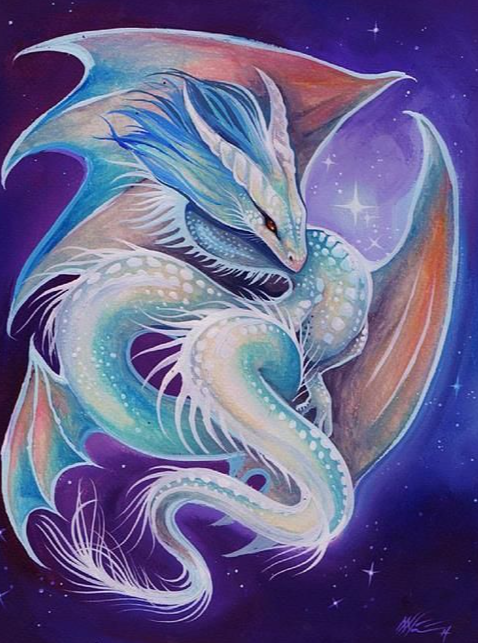 Multidimensional  Dragon course, healing through Colour.  Click on link for dates.  £60 investment. Nov 21 dates s