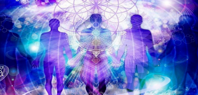 New to spiritual work - Wondering Can I connect?  Special price for Newbies  £40 (2 sessions)