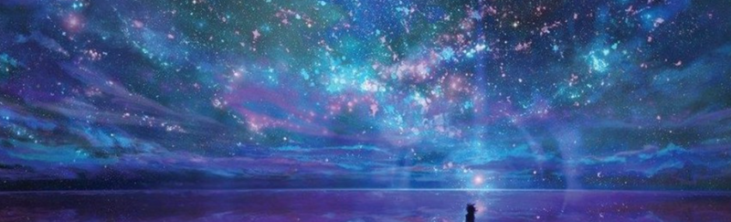 Therapeutic Past Life regression £50   ( 2hours) (on Zoom)