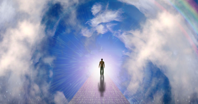 The Cosmic Past Life regression Practitioner  Level One (Accredited) £120