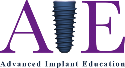 AIE | Implant Continuing Education