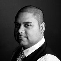 Dr. Neal Patel